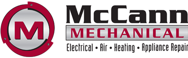 McCann Mechanical Brockville